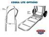COBRA-LITE OPTIONS