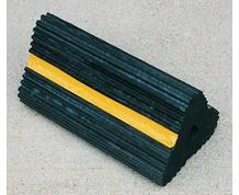 AIRCRAFT CHOCKS